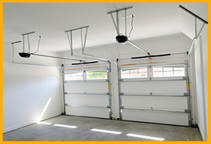 Global Garage Door Service Germantown, WI 262-269-1129
